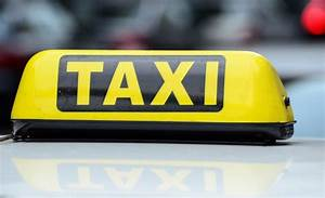 Taxitarife Berechnen : berechnung taxikosten b rozubeh r ~ Themetempest.com Abrechnung