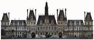 Mairie De Paris Formation : inspection thermique par photogramm trie mairie de paris drones imaging ~ Maxctalentgroup.com Avis de Voitures