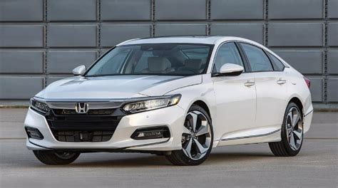 2019 Honda Accord Coupe Release Date by 2019 Honda Accord Coupe V6 Release Date Changes Colors