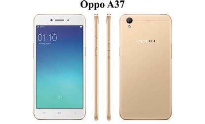 Merk Hp Oppo Neo 9 harga oppo a37 neo 9 harga hp oppo by sirenstefan25