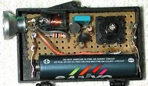 Sperrkreis Berechnen : elektronik und mikrocontroller ~ Themetempest.com Abrechnung