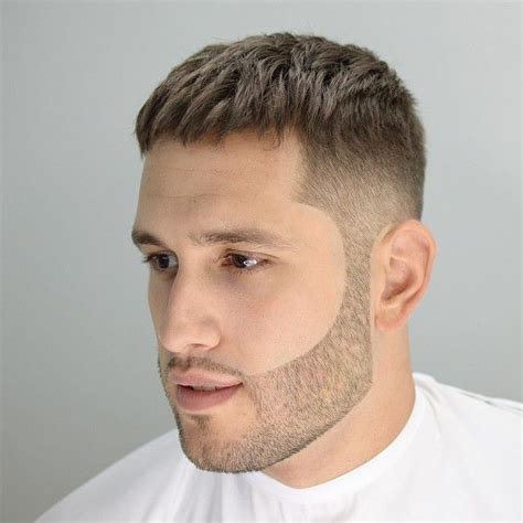 newest haircuts for top 100 des coiffures homme 2018 coiffure homme la 6136