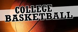 COLLEGE BASKETBALL – 419Sports.com