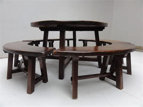 small round kitchen table fabulous small kitchen table