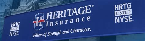 Narragansett bay insurance company (narragansett bay) is a leading specialty underwriter of homeowners insurance products and services in states along the northeast seaboard. Heritage Insurance to Buy Narragansett Bay In $250 Million Dollar Deal   Agency Checklists