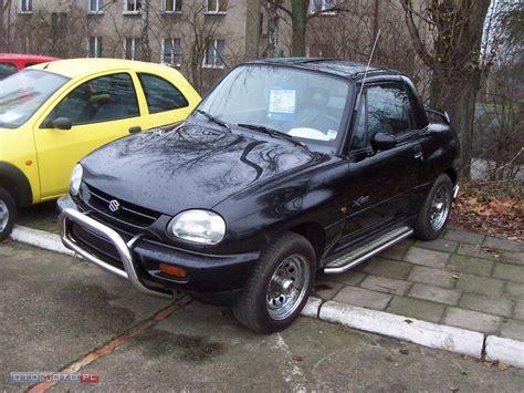 Suzuki X90 by 1999 Suzuki X90 Photos Informations Articles