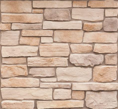 wisconsia tile wisconsin weatheredge manufactured for walls cast veneer