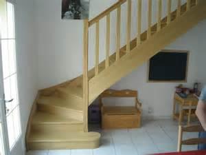 escalier exterieur une de nos r 233 alisation