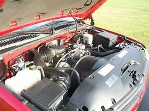 Purchase Used 2000 Chevrolet   Silverado 1500 Lowrider