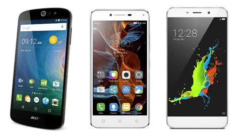 10 best smartphones 7000 in india khojdeal