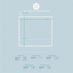 Social media image sizing instagram 1 stop design shop for Photo templates from stopdesign image info