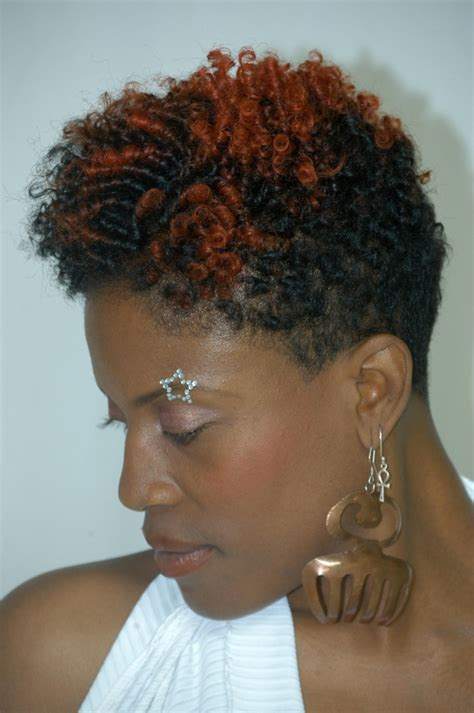 HD wallpapers short hair womens hairstyles