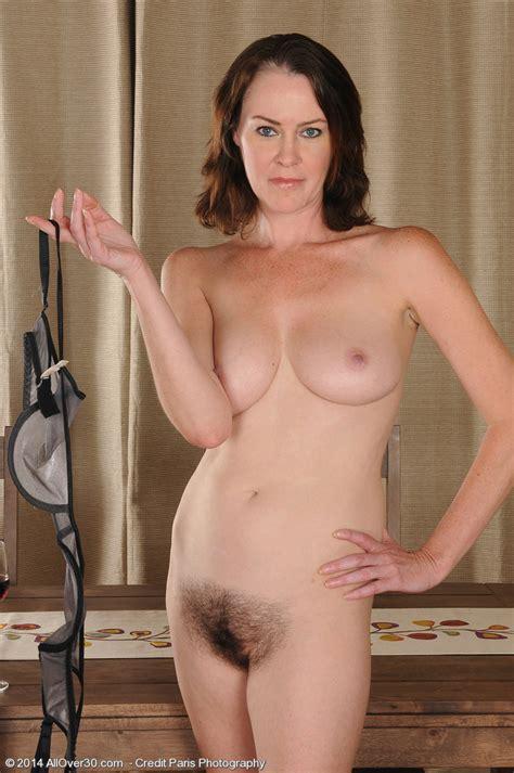 Veronica Snow Milf Porn Pictures