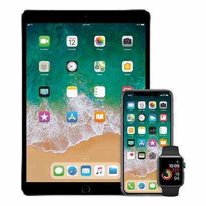 Mobile Apple Iphone Deals Ipad Iphones Latest