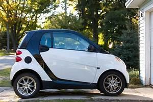 La Smart : la voiture la plus vol e en france est la smart fortwo ~ Gottalentnigeria.com Avis de Voitures