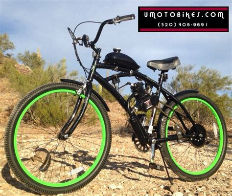 contact  moto motorized bicycles  moto bicycle motor