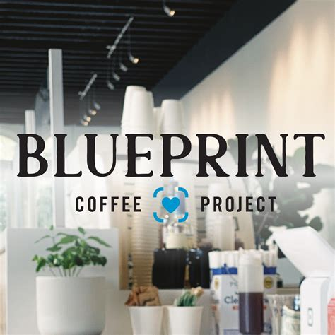 690 likes · 10 talking about this · 673 were here. Blueprint Coffee Project - Home | Facebook