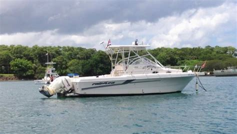 Boat Rental Jaco Costa Rica by Guanacastecostaricafishing Jpg