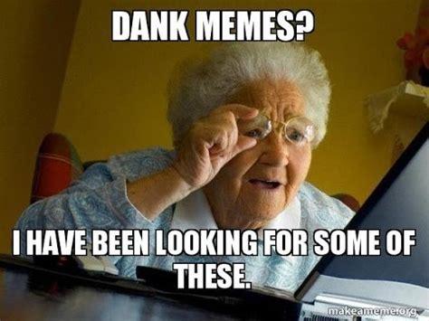 Offensive Memes 2018 - luxury memes pictures dank meme vine pilation 4 offensive youtube 80 skiparty wallpaper
