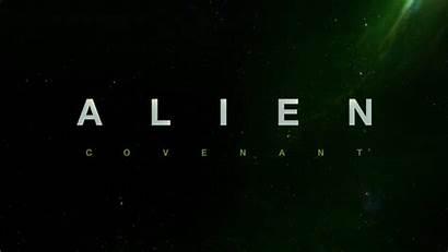Alien Covenant Birth Death