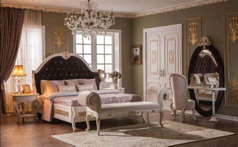 chambre a coucher style turque salon