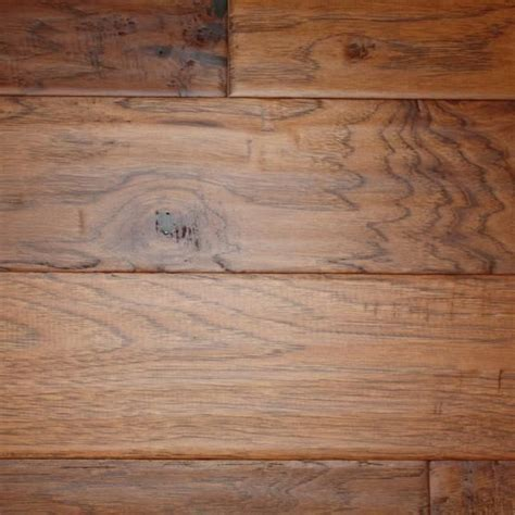 antique gunstock oak flooring 25 best ideas about hickory flooring on