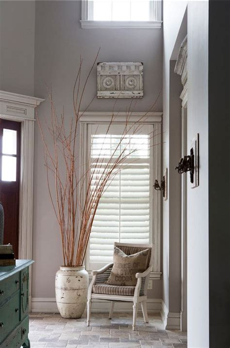 sherwin williams paint color versatile gray 13 best images about home paint on taupe popular and paint colors