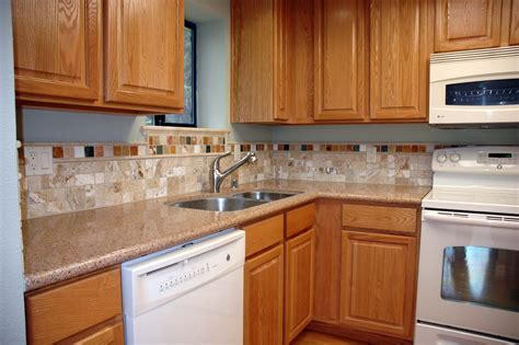 paint colors for small kitchens with oak cabinets kitchen wall color with oak cabinets cozy home design