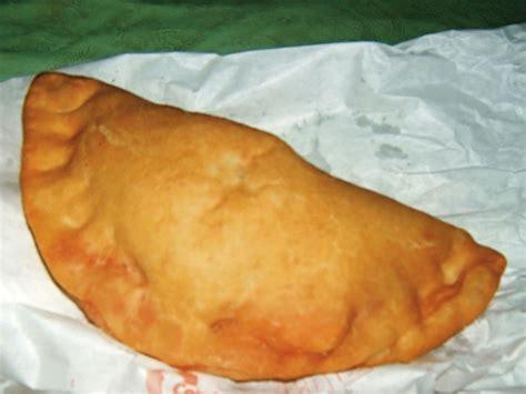 pate a beignets sale beignet de p 226 te 224 pizza dit panzerotti
