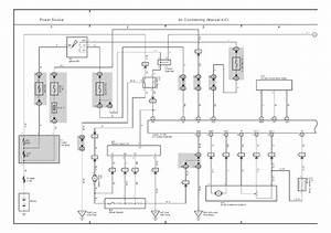 2011 Tacoma Wiring Diagram 41417 Ciboperlamenteblog It