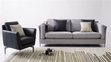 salon fauteuil canape salon canape fauteuil tissu idées de décoration