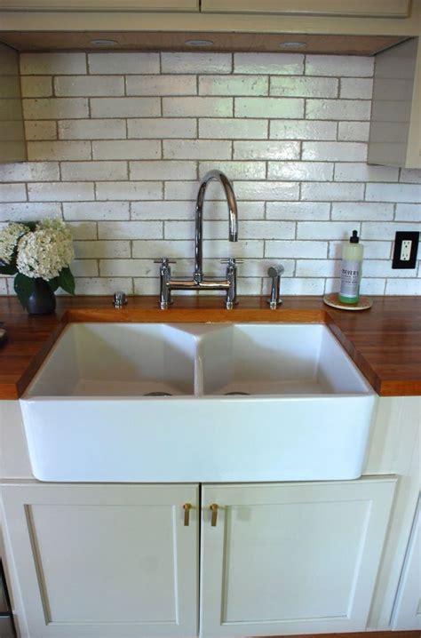 kitchen sink backsplash ideas 58 best images about backsplash ideas on 5637
