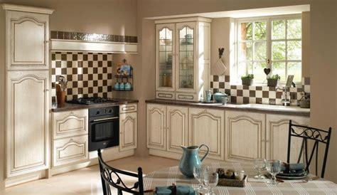 cuisine irina conforama cozinhas rústicas da conforama decoração da casa