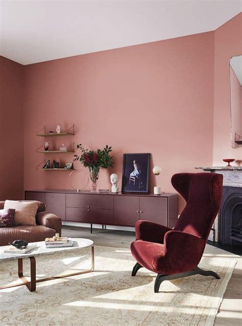 color trends  dulux australia home decor trends