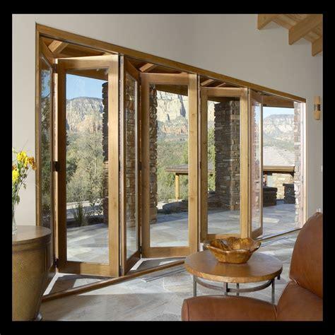 8 ft patio door miraculous sliding patio door sliding patio door cool 3945