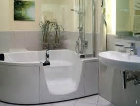 badezimmer barrierefrei das barrierefreie bad bad3 de