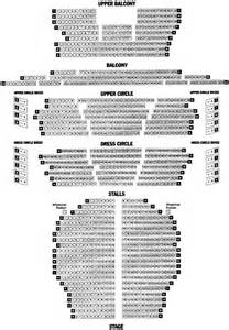 chalet home plans grand theatre opera house leeds seating plan house plans