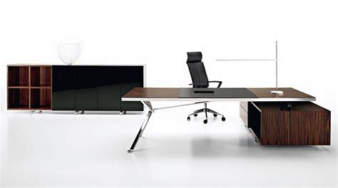 contemporary executive office desks contemporary ceo office furniture minimalist executive