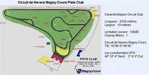 Circuit De Magny Cours : 26 juillet 2015 100 piste au circuit de magny cours club 58 ~ Medecine-chirurgie-esthetiques.com Avis de Voitures