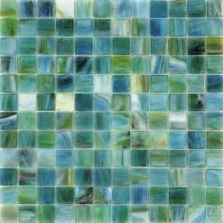 Blue Beach Glass Bathroom Accessories by Can I Use Sea Glass Tile For 16 Year Old S Bathroom Floor