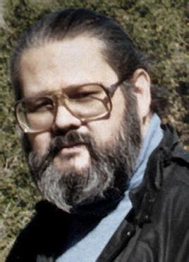 david  hargrave wikipedia