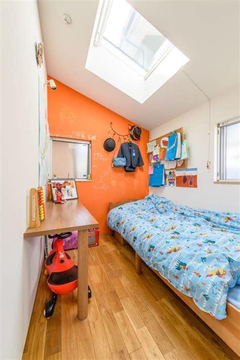 Kinderzimmer Gestalten So Wuenschen Sichs Die Kleinen by Kleines Kinderzimmer Attraktiv Und Rationell Gestalten