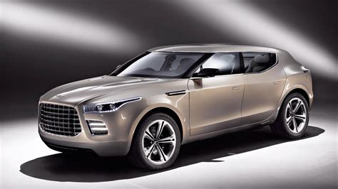 Top 7 Suvs For City Dwellers