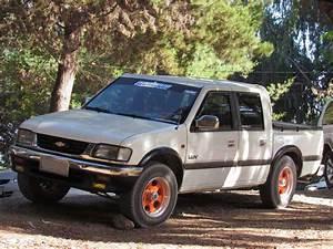 Juego Anillos Motor 0 25 Chevrolet Luv 2 3 A U00f1o 89