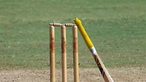 Mumbai to host Ranji Trophy final; Kolkata, Bengaluru to ...