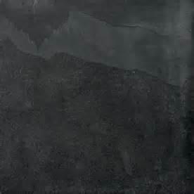 shop emser 11 81 in x 11 81 in brazilian black natural