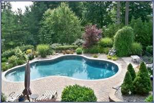 kitchen rehab ideas swimming pool rehab remodeling renovation ideas