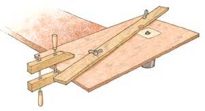 Woodworking Plans For Free Pdf by Free Plan How To Build A Simple Router Table Finewoodworking
