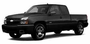 Amazon Com  2007 Chevrolet Silverado 1500 Classic Reviews