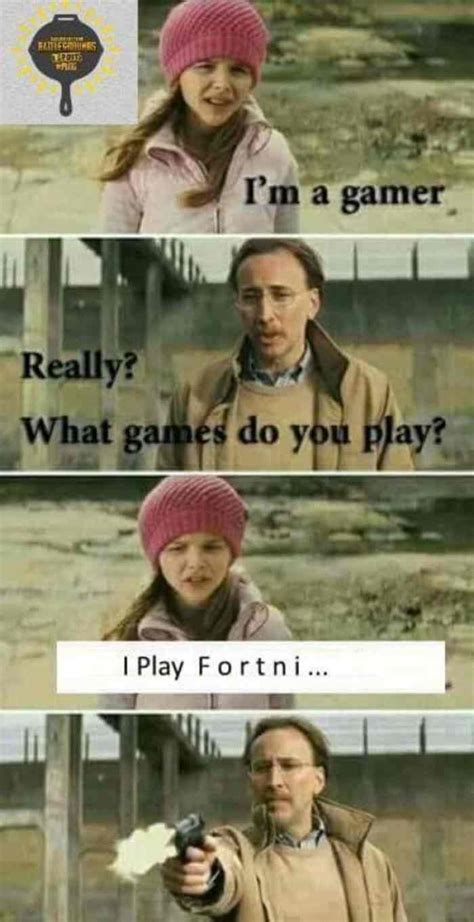 im  gamer   games   play  play fortnite